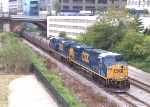 CSX 5209