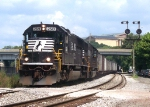 Coal C718