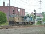 NS 9951