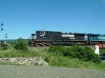 NS 9367