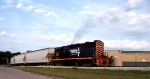WE 102 Akron/Mogadore  Industrial Park