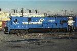 CR 6606