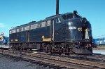 CR E8a 4020