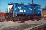CR SW1500 9609