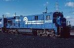 CR C30-7 6602