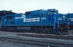 CR 6615