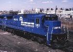 CR 6009