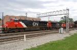 CN 2296 & 2290
