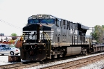 NS 7514