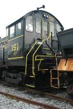 MIDH 151