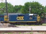 CSX 2230