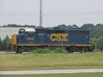 CSX 6355