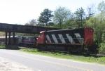 SRNJ 3519 & 802