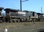 NS 9572 NS 20Q