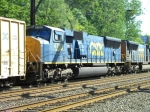 CSX 4782 CSX Q439-15