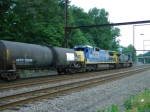 CSX Q417-01