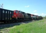 CN 8827 also DIT