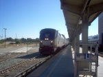 Amtrak 148