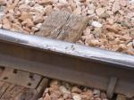 Bad Rail