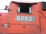 DME 6092
