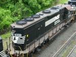 NS 3041