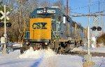 CSX 2798