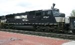 NS 6767
