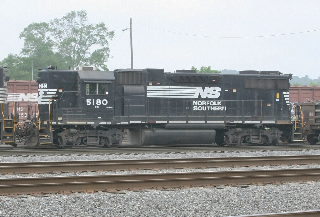NS 5180