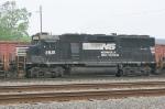NS 4621