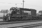 NS 6104