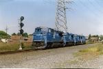 CR 6066