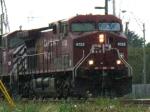 CP 9722