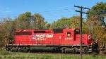 CP 5787