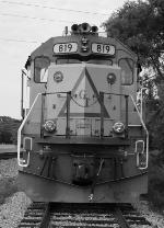 GTRA 819
