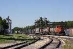 CN L55391-03