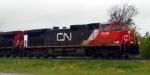 CN 2539