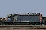 SP 8628 pt2