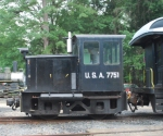 USAX 7751