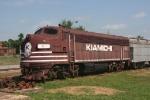 KRR SL1