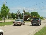 METW 21 bounces across Highway 20