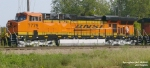 BNSF 7779
