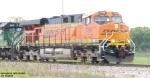 BNSF 7788