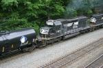 NS 3350/NS 36A