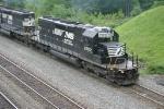 NS 3352/NS 36A