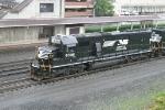 NS 6300/NS 642
