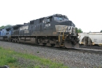 NS 9631/NS 18G