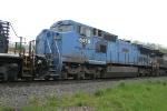 NS 8459/NS 18G