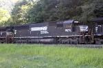 NS 6679/NS 21M