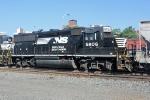 NS 5806/NS CB60