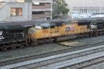 UP 3862/NS 23M